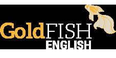 Inmersión en Ingles para adultos en Madrid